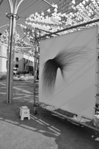 Streetpainting 2009 210