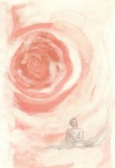 l'important c'est la rose