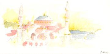Istanbul par Kajan(c)