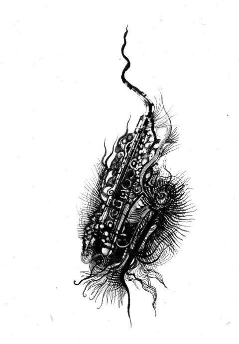 about sax par Kajan(c)