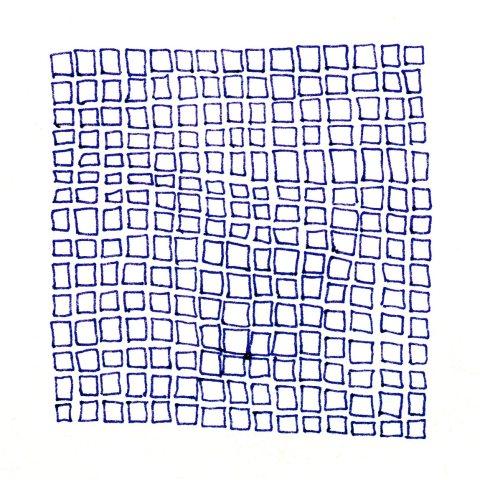carré par Kajan (c)