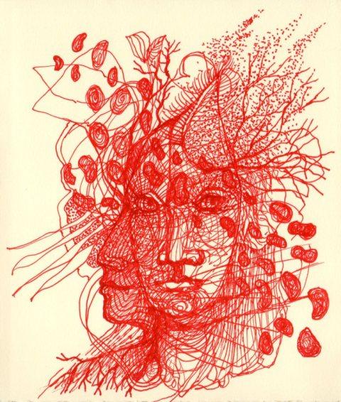 Erythropoïétine par Kajan(c)