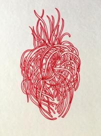 coeur de pique-celle de base par Kajan(c)