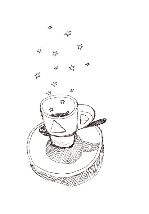petit-cafe-mon-amour-par-kajanc