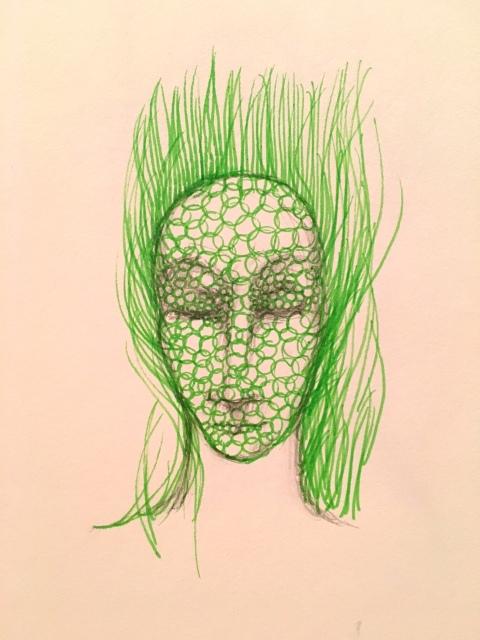 vert-moleculaire-par-kajanc