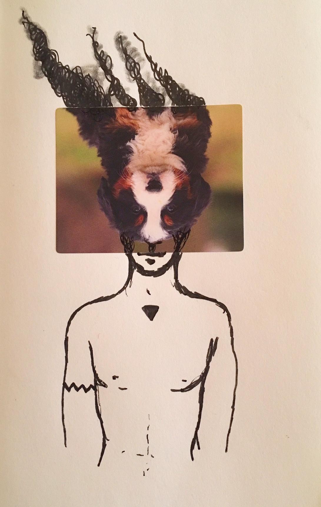 apparition-au-chien-par-kajanc