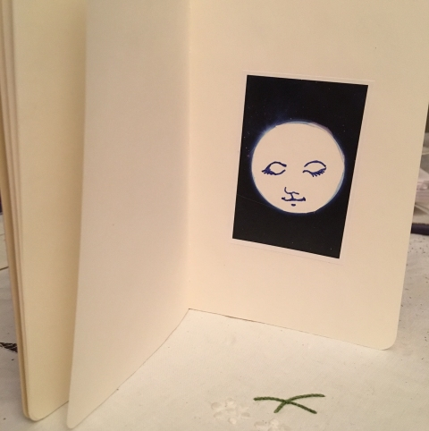 lune-inopinee-par-kajanc