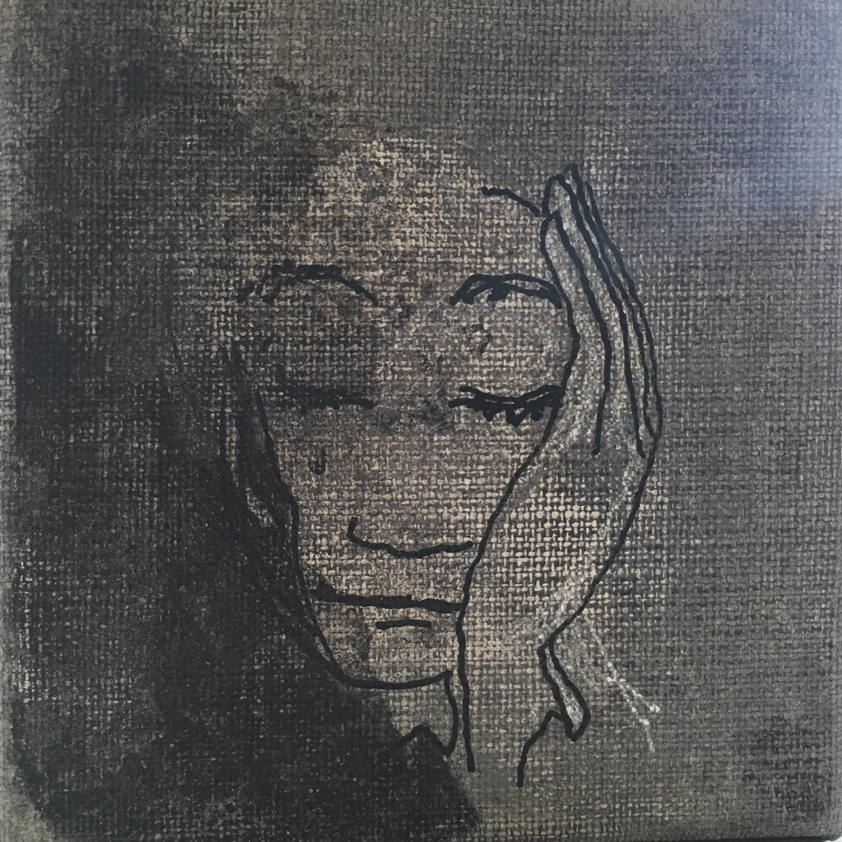 signature de rencontres artwork