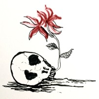 vanité fertile par Kajan(c)